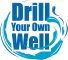drillyourownwell.com